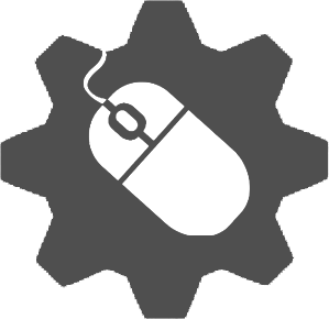 Icon konfigurator