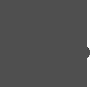 Icon Prospekt