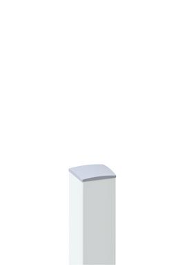 Flachkappe