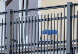 modell bersicht brix gel nder balkone aus aluminium. Black Bedroom Furniture Sets. Home Design Ideas