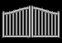 Füllungsart (Basis)